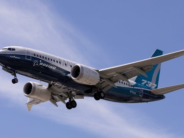 The Boeing 737 Max is likely just weeks away from being cleared to fly again. Here are the few steps remaining before the FAA lifts its 2019 grounding order. (BA)