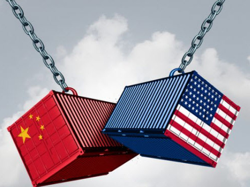 The Curious Case Of China's Missing Trade Data
