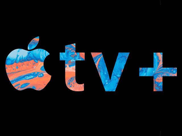 Netlfix vs Apple TV+, HBO Max, Amazon, Hulu, Disney+ prices and shows