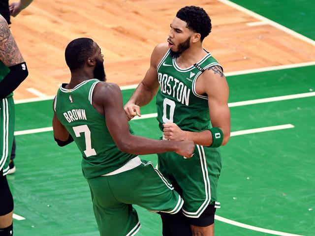 Will Celtics' Kemba Walker Return to Action Against New York Knicks?