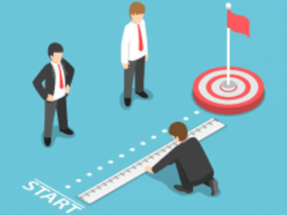 How to Measure Progress and Achieve Goals
