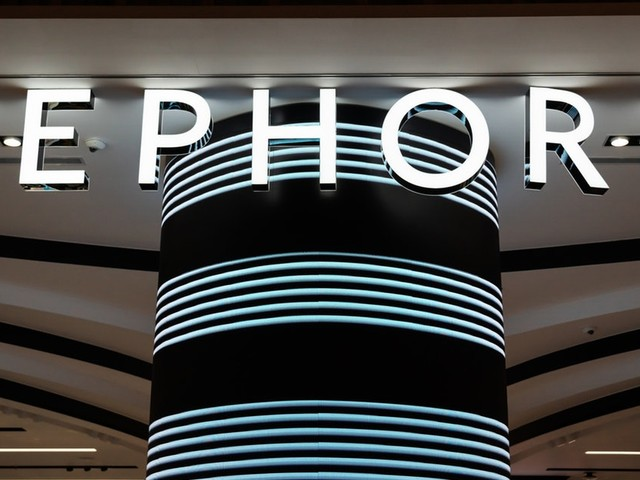 Sephora's Black Friday Sale Will Give You SO Many Amazing Discounts