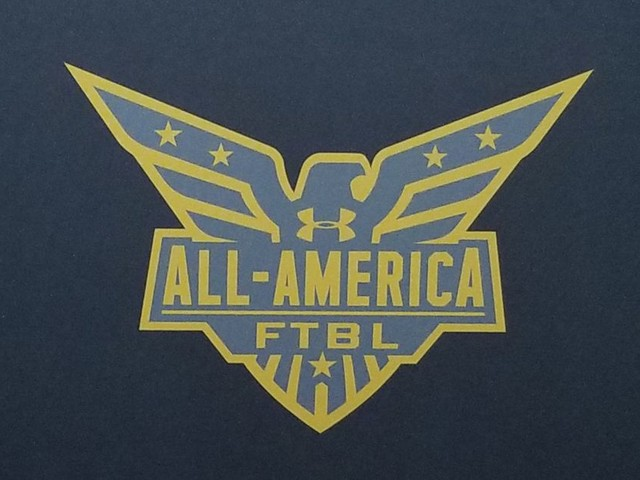 Under Armour All-America Game live recruit updates