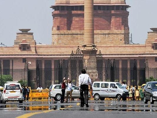 Delhi Police Issues Traffic Advisory For International Yoga Day