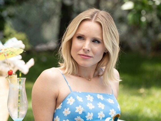 The Good Place Reveals the Results of the Final Experiment
