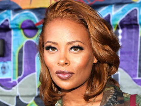 Eva Marcille Joins Real Housewives of Atlanta Cast for Season 10
