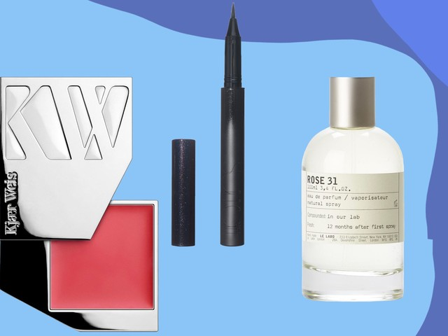 Refillable Beauty Products Will Help Save The Planet — & Your Money
