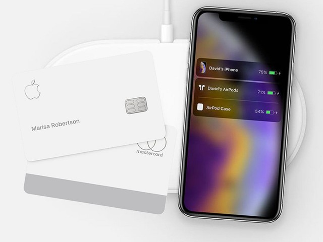 Top 10 Most Discussed MacRumors Stories of 2019: AirPower Canceled, Apple Card Launches, and More