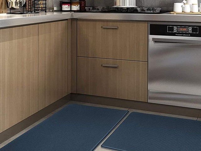 The 5 best non-slip kitchen mats of 2021