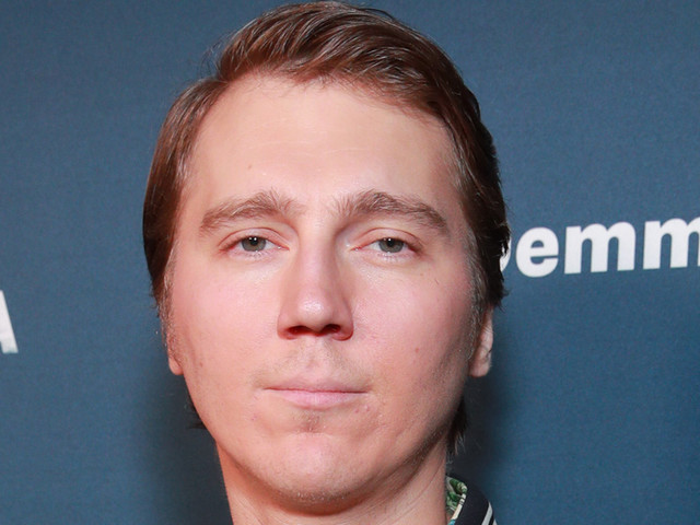 Paul Dano Cast as The Riddler in 'The Batman'