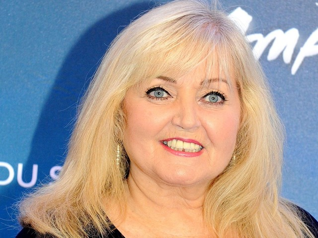 Linda Nolan Reveals She Was Victim Of Hoaxer Pretending To Be A Manchester Bombing Victim