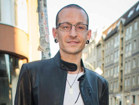 Chester Bennington's Autopsy Reveals Traces of Alcohol in His System