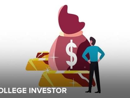 Nationwide My Savings Review: High-Yield Savings Account