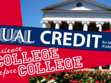 Institutions grapple with accreditor's changes to dual-credit instruction