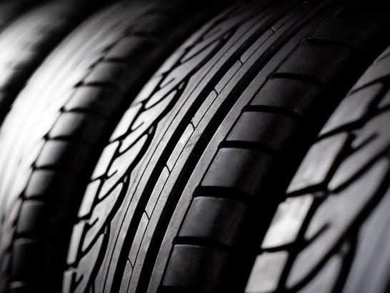 Best All-Season Tires