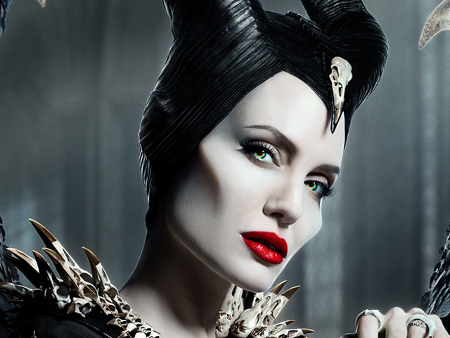 'Maleficent' Sequel Opens Below Box Office Expectations, 'Zombieland 2' Off to Strong Start