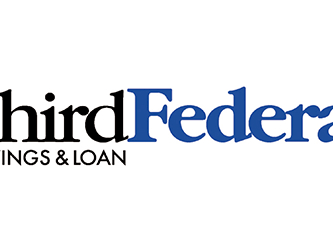 Third Federal Savings & Loan home equity review