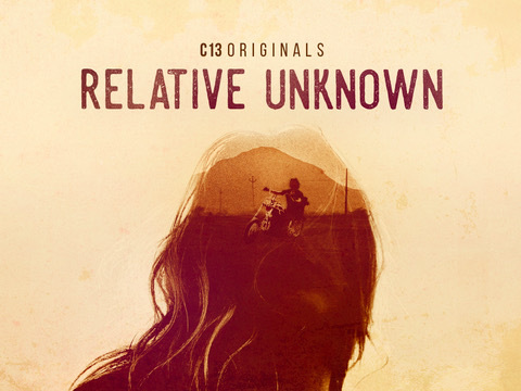 'Relative Unknown': Wild True Story Of Hell's Angels, Murder & Witness Protection Set As Podcast Series From C13Originals