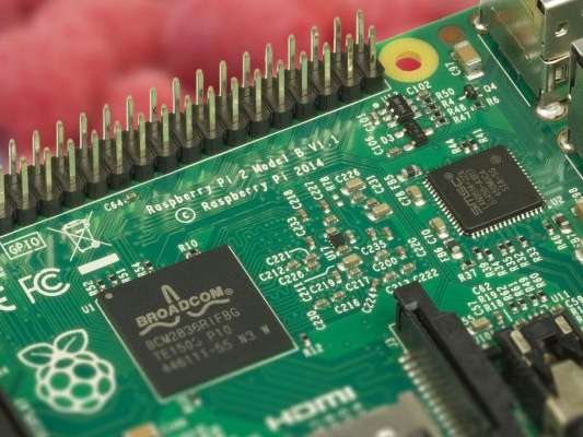 Everything You Need to Know About Raspberry Pi GPIO Pins