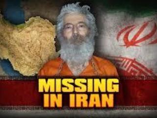 "US Issues $20M Reward ForReturn Of US Agent, ""Longest Held"" Hostage In Iran"