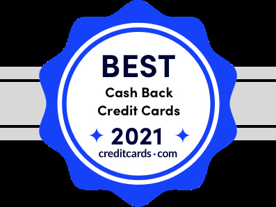 Best Cash Back Credit Cards of 2019: Top Offers - CreditCards.com