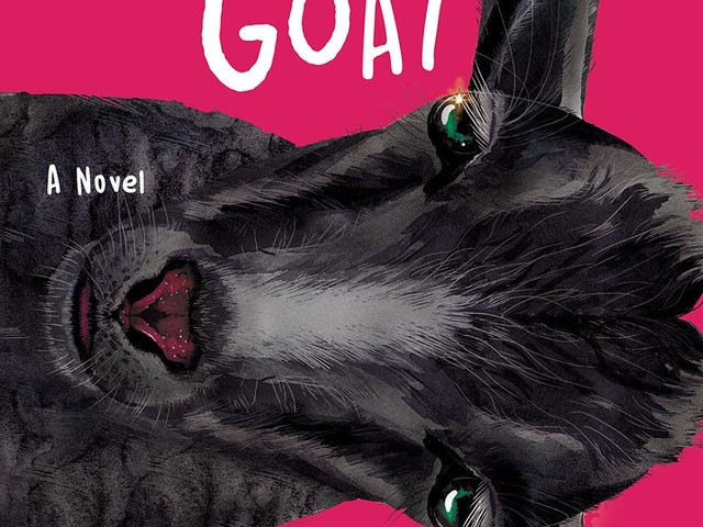5 books not to miss: Author behind 'Schindler's List' returns, 'Story of a Goat'