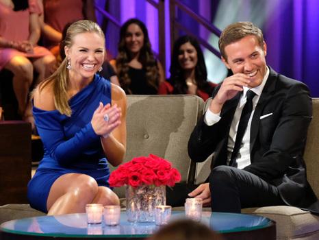 'Bachelorette's Hannah Brown Reveals Her Relationship Status Amid Peter Weber Dating Rumors