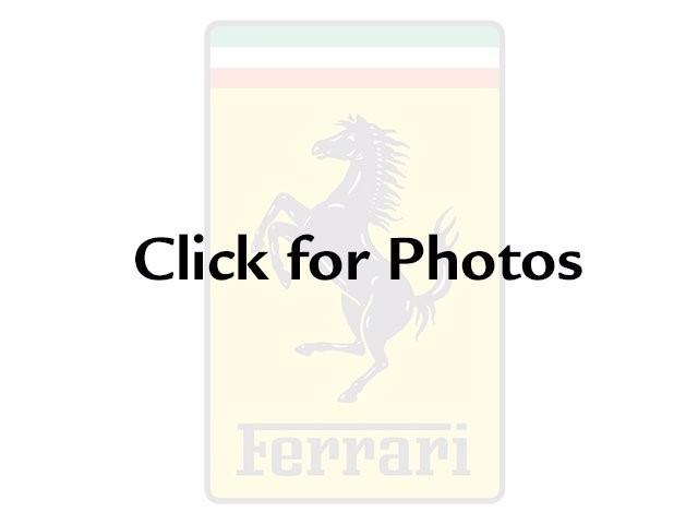 2015 Aston-Martin Rapide