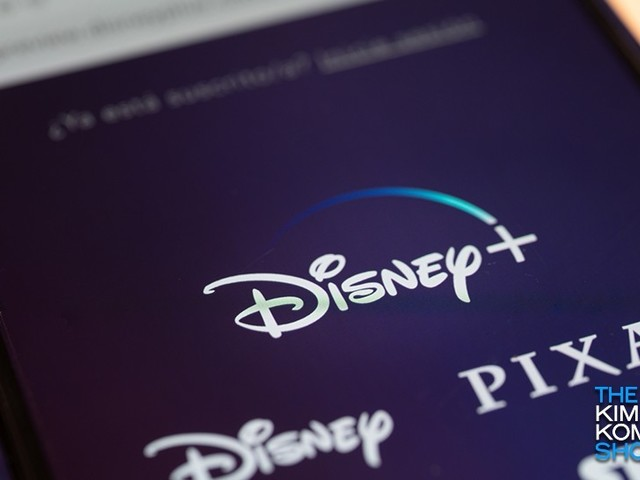 Disney+ is here - here's how it stacks up against the competitors