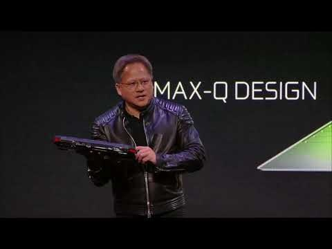 Even Now, The Bullish Thesis for Nvidia's Future is Breathtaking