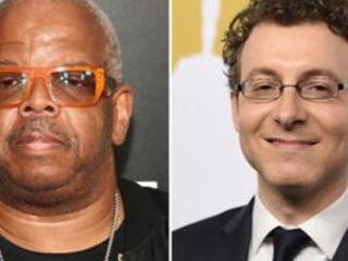 Oscar music nods: Gaga, Kendrick Lamar, SZA, Diane Warren