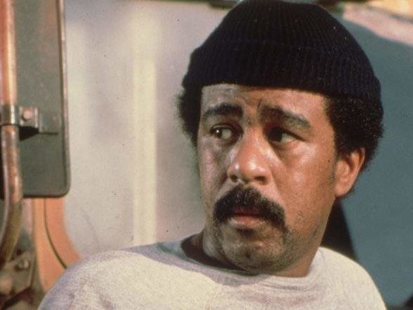 Richard Pryor's Death: 5 Fast Facts You Need to Know