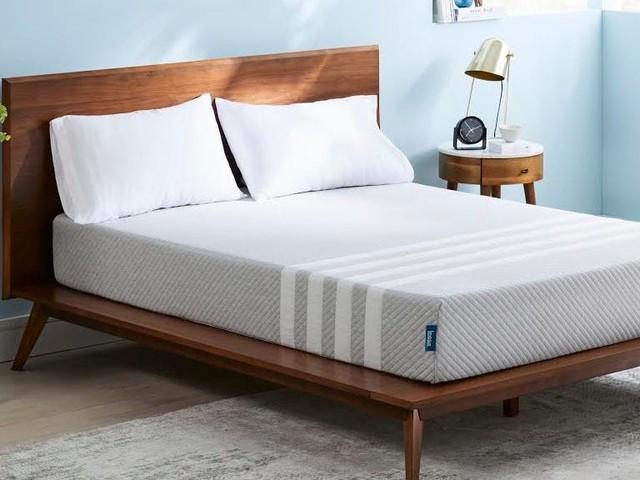 All the Memorial Day mattress sales still going on, including Wayfair, Leesa, and Casper