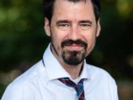 Assistant professor says he's been fired because he dared to talk about human population variation
