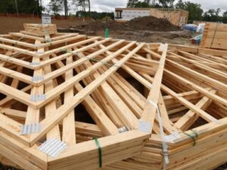 US new home sales slid 12.8% in July