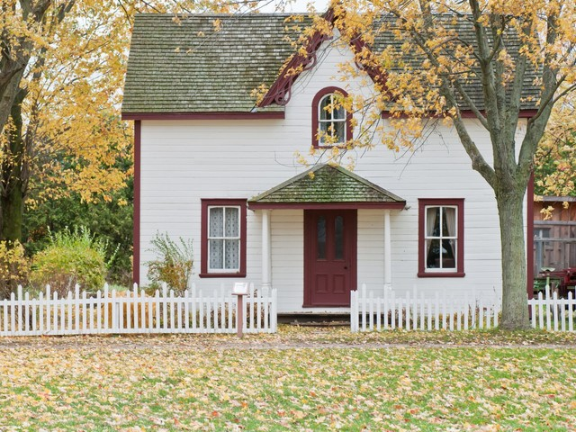 Single-Family Rent Price Growth Accelerates