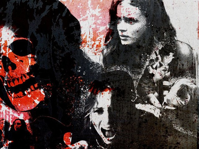 'Fear Street' and the Revolution of the Rapid-Release Film Trilogy