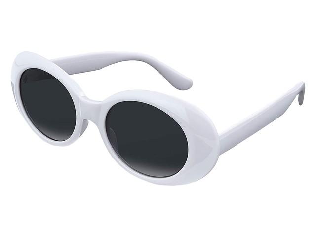 Meet Amazon's Treasure Trove Of Fanatically-Reviewed, Under-$20 Sunglasses