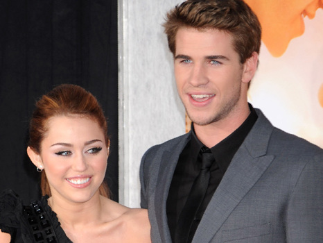 Liam Hemsworth Reveals He & Miley Cyrus Almost Never Met: I Nearly Lost Role In 'The Last Song'