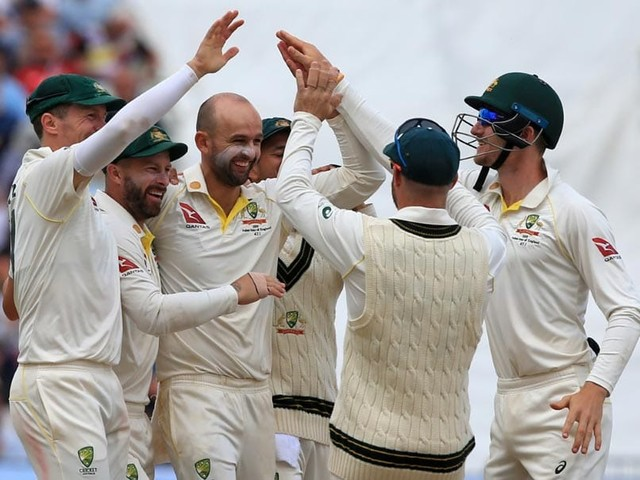 Ashes, 2nd Test: When And Where To Watch Live Telecast, Live Streaming
