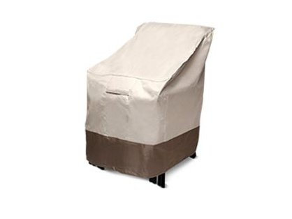 Gardenline Patio Furniture Cover