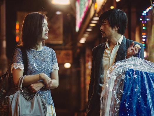 Films From Macau and China Take the IFFAM Spotlight