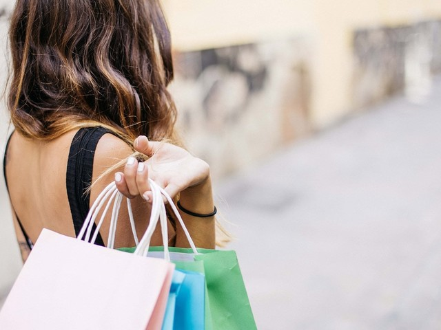 3 tips for acing the omnichannel game