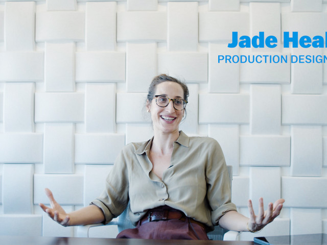 How 'A Beautiful Day In The Neighborhood' Production Designer Jade Healy Faithfully Recreated 'Mister Rogers' Set — Production Value Video Series