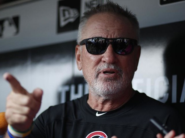 Maddon, A-Rod discuss Darvish comments