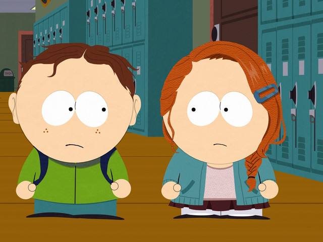 Disney+ gets hilariously skewered by 'South Park' – and of course Baby Yoda makes a cameo