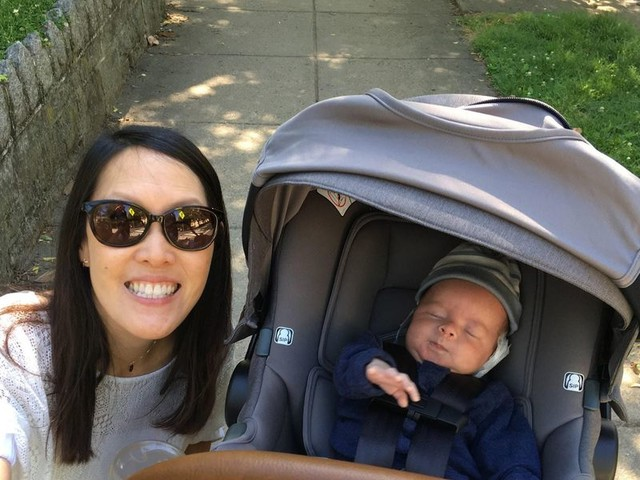 Our Gestational Carrier Brought Us the Joy of Parenthood — and Friendship