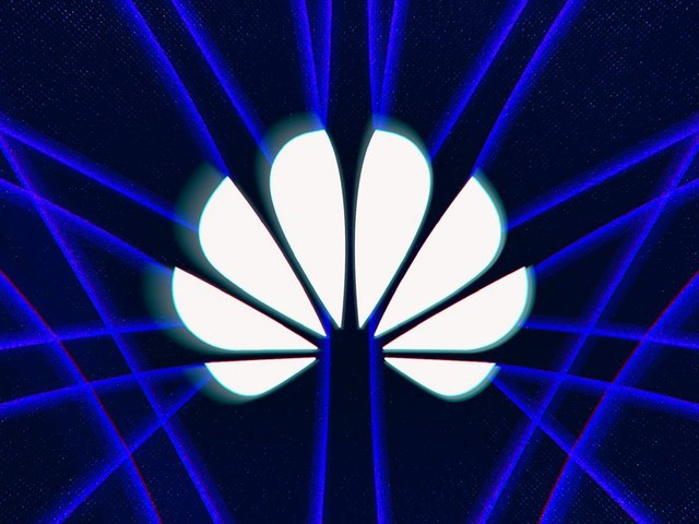 UK reportedly planning to phase out Huawei equipment from its 5G networks