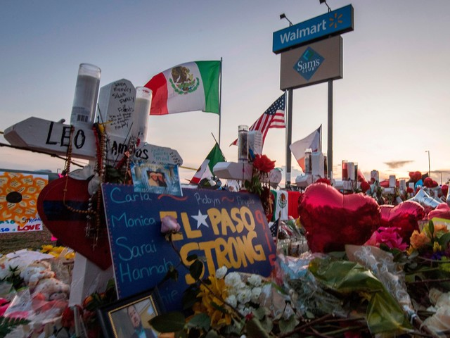 The mystery of mass shooting motives: What if we never learn why?