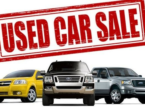 "Carmageddon Continues: New Vehicle Sales Plunge To ""Horribly Mature"" 1999 Levels"